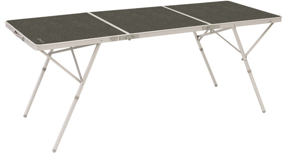 Outwell Melfort Table L